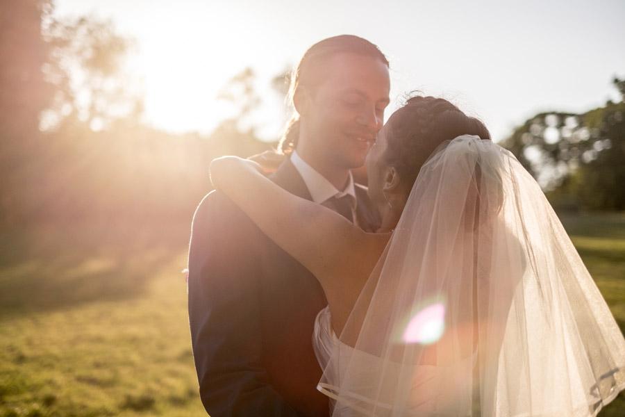 mariage-domaine-bois-d-arlon-239