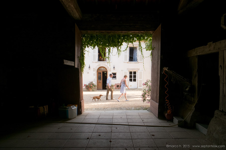 mariage-provence-septantesix-207