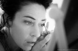 05-photographe-mariage-var-provence-bruxelles-marco-septantesix-139