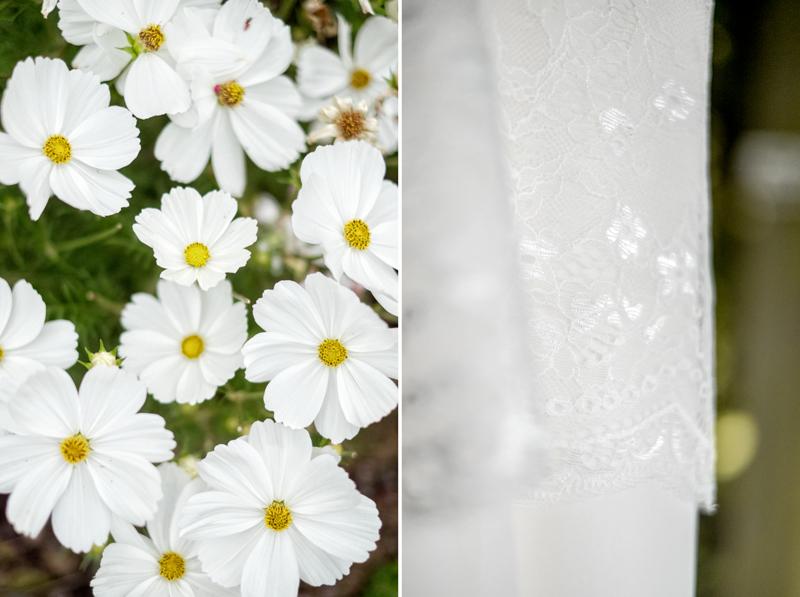 mariage-bruxelles-flagey-septantesix-2015-104