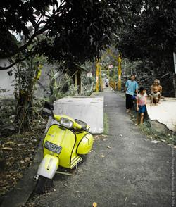 photographe-bruxelles-indonesie-marco-huguenin-44