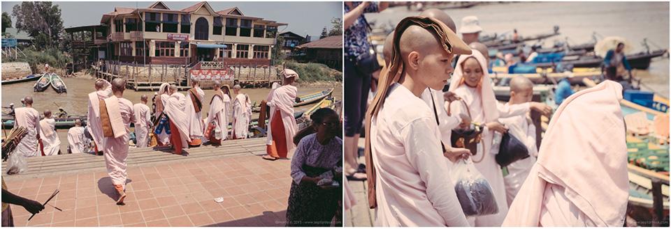 Birmanie-Mars-2016-2048-152