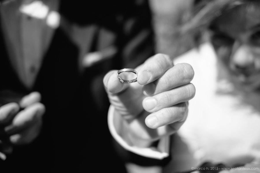 42-photographe-mariage-var-provence-bruxelles-marco-septantesix-156