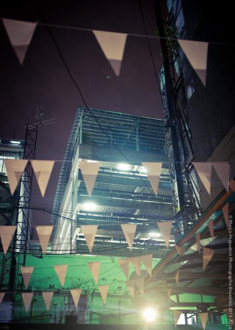 photographe_architecture-boutique-bruxelles_marco_huguenin-6