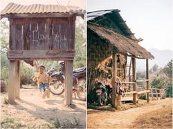 Birmanie-Mars-2016-2048-114