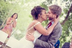 mariage-provence-septantesix-254
