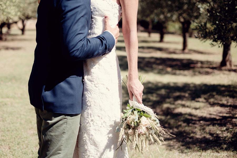 48-photographe-mariage-var-provence-bruxelles-marco-septantesix-158
