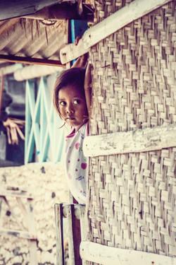 photographe-bruxelles-indonesie-marco-huguenin-11