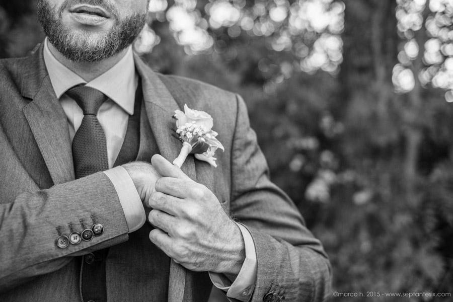 mariage-provence-septantesix-247