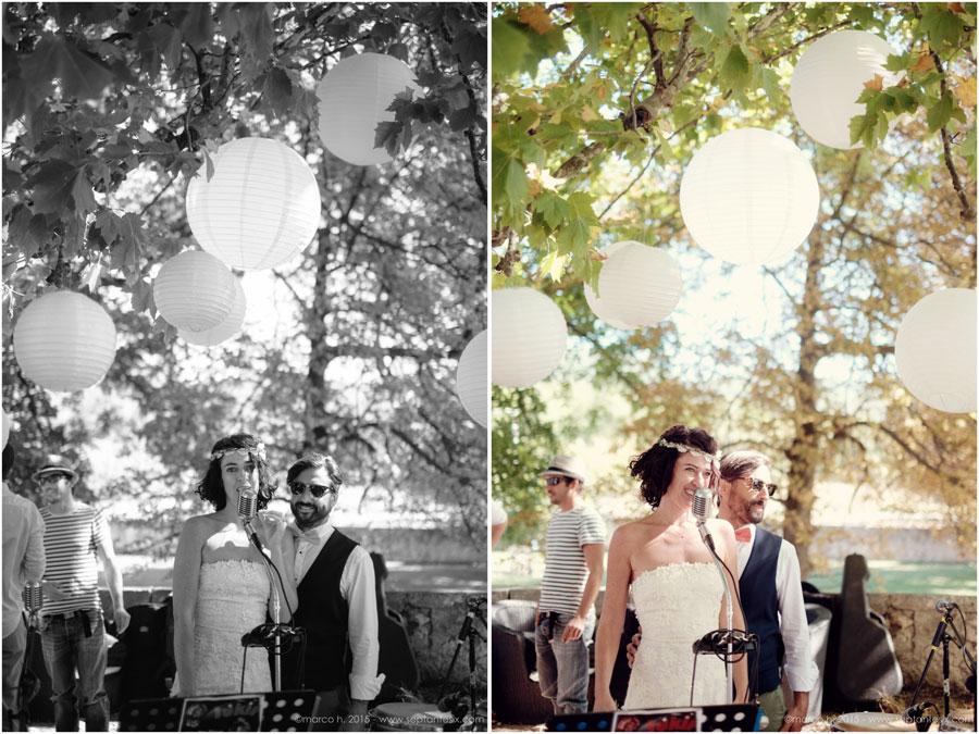 66-photographe-mariage-provence-var-bruxelles-marco-septantesix-24