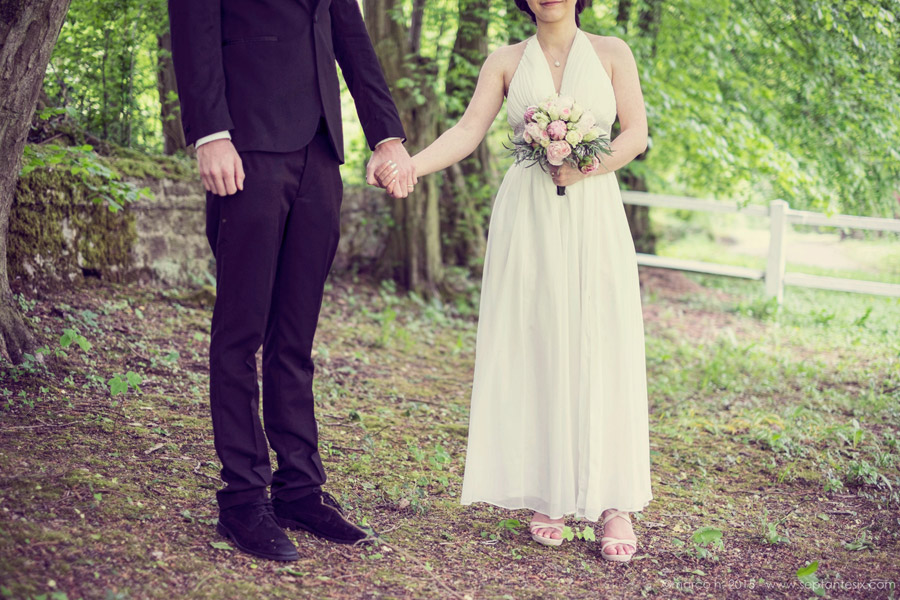mariage-chateaudelarocq-septantesix-228