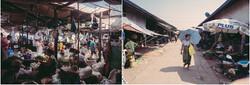 Birmanie-Mars-2016-2048-163