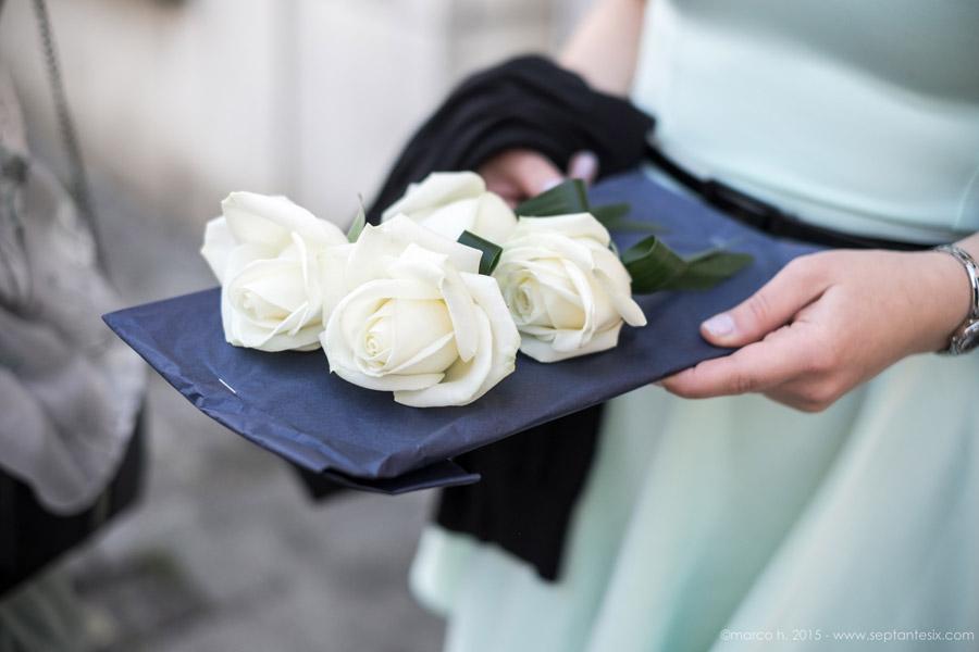 mariage-chateaudelarocq-septantesix-211