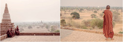 Birmanie-Mars-2016-2048-098