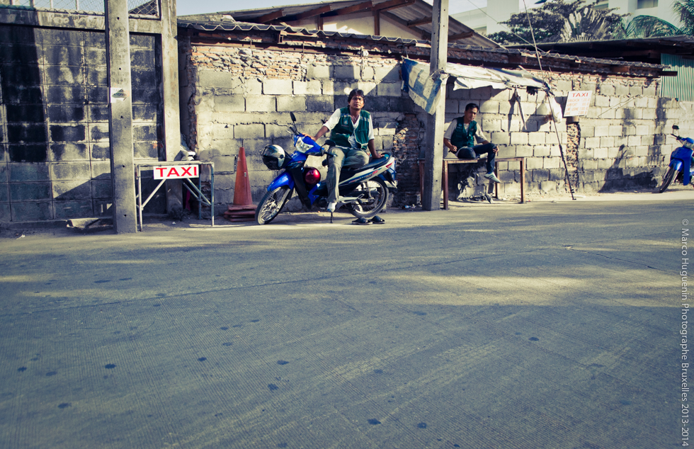 photographe-bruxelles-bangkok-marco-huguenin-35