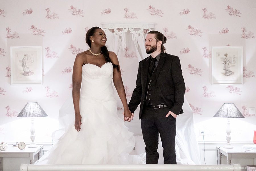 06-mariage-nord-l-et-v--septantesix-118
