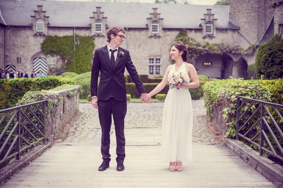 mariage-chateaudelarocq-septantesix-225