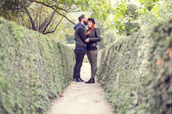 lifestyle-seance-engagement-bruxelles-annecha-adriano-125