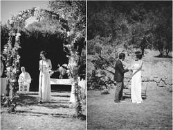 38-photographe-mariage-provence-var-bruxelles-marco-septantesix-16