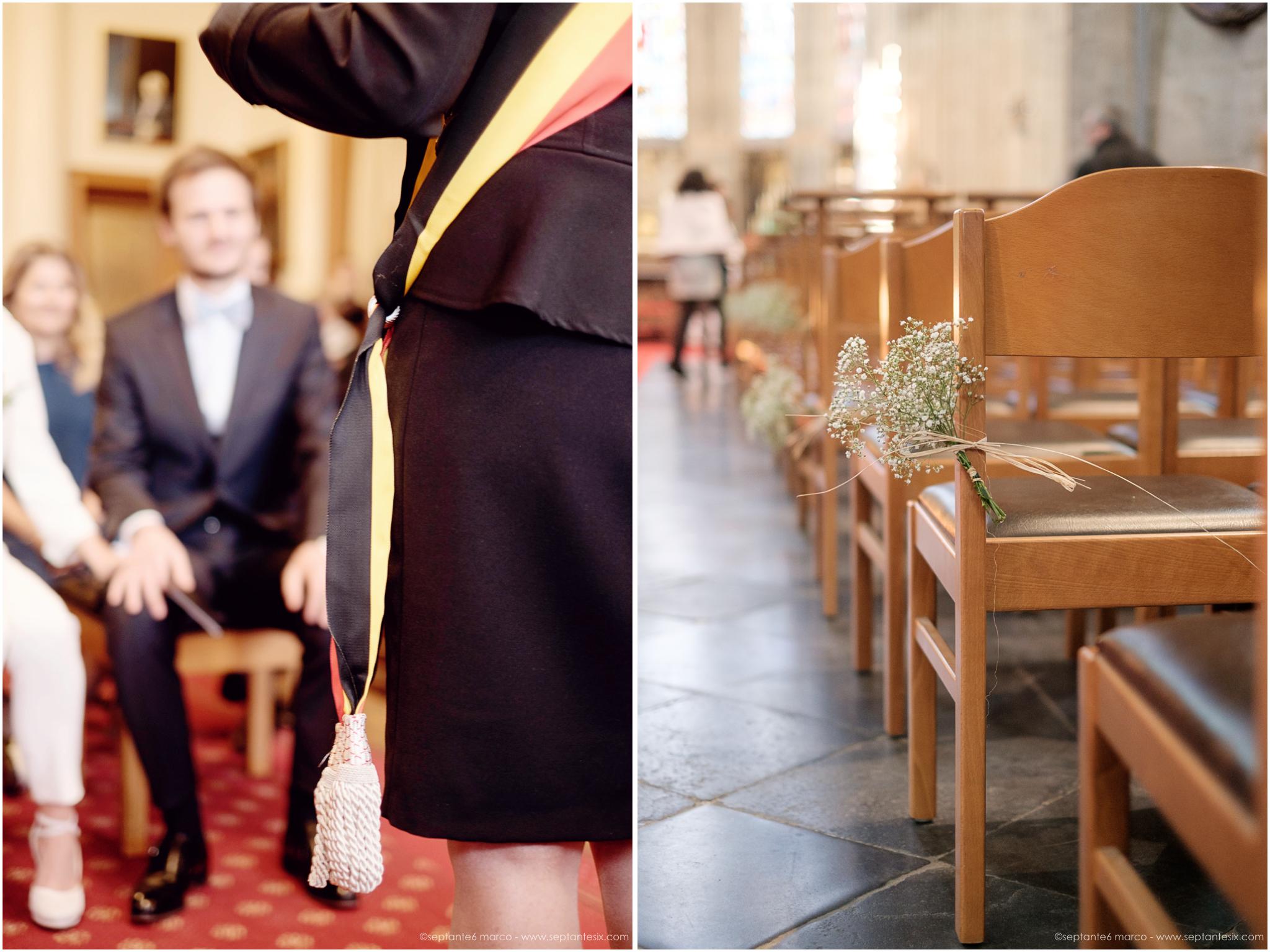 16 00 OB 0319 P wedding photographer brussels-06