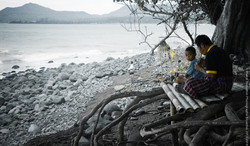 photographe-bruxelles-indonesie-marco-huguenin-20