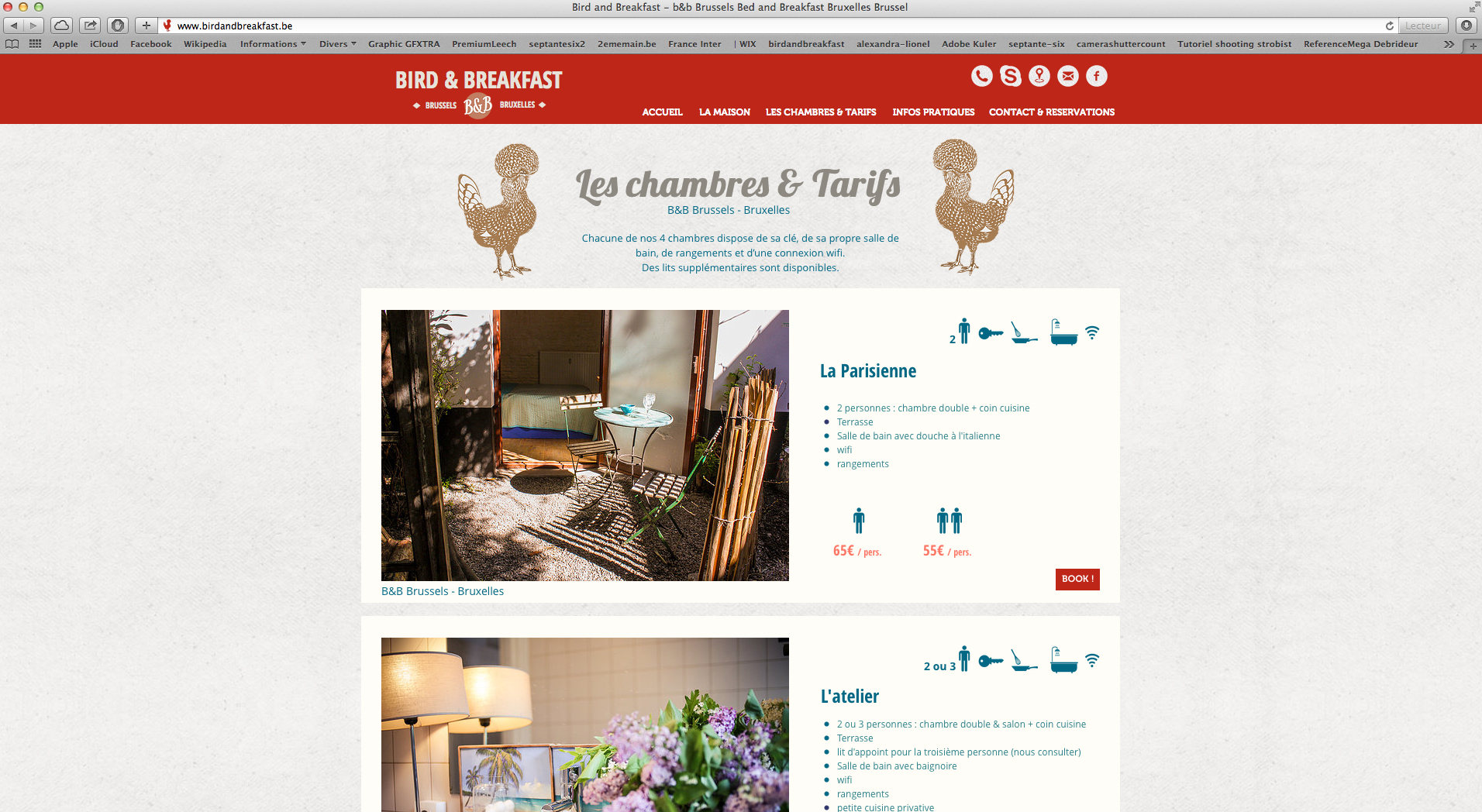 creation-site-birdandbreakfast-bruxelles02
