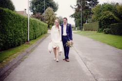 flo christ -photographe-mariage-bruxelles-163