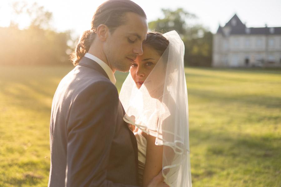 mariage-domaine-bois-d-arlon-242