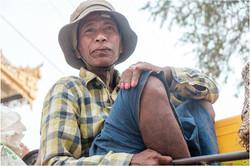 Birmanie-Mars-2016-2048-081