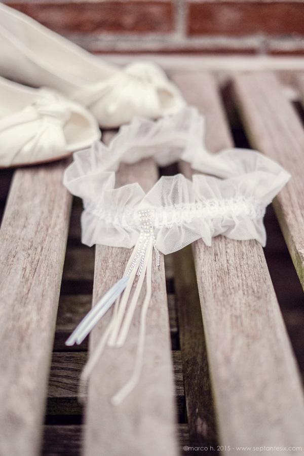 flo christ -photographe-mariage-bruxelles-119