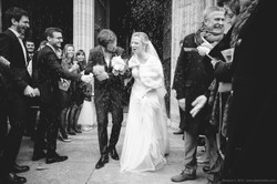 30 OB 0319 Py wedding photographer brussels-28