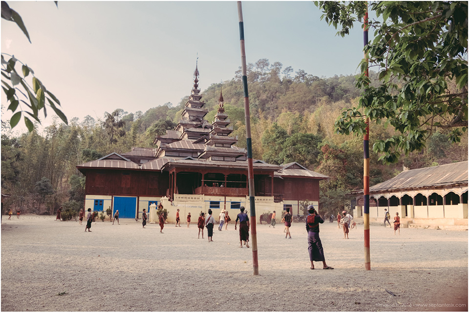 Birmanie-Mars-2016-2048-125