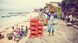 photographe-bruxelles-indonesie-marco-huguenin-8