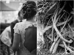 56-mk-76-photographe-mariage-bruxelles-23