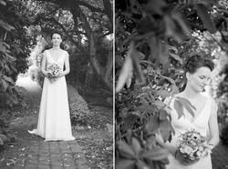 mariage-bruxelles-flagey-septantesix-2015-113