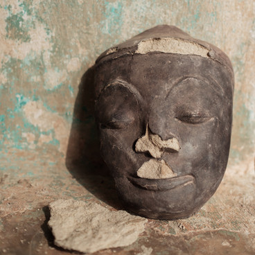 birmanie reedit-1218.jpg