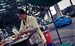 photographe-bruxelles-bangkok-marco-huguenin-31