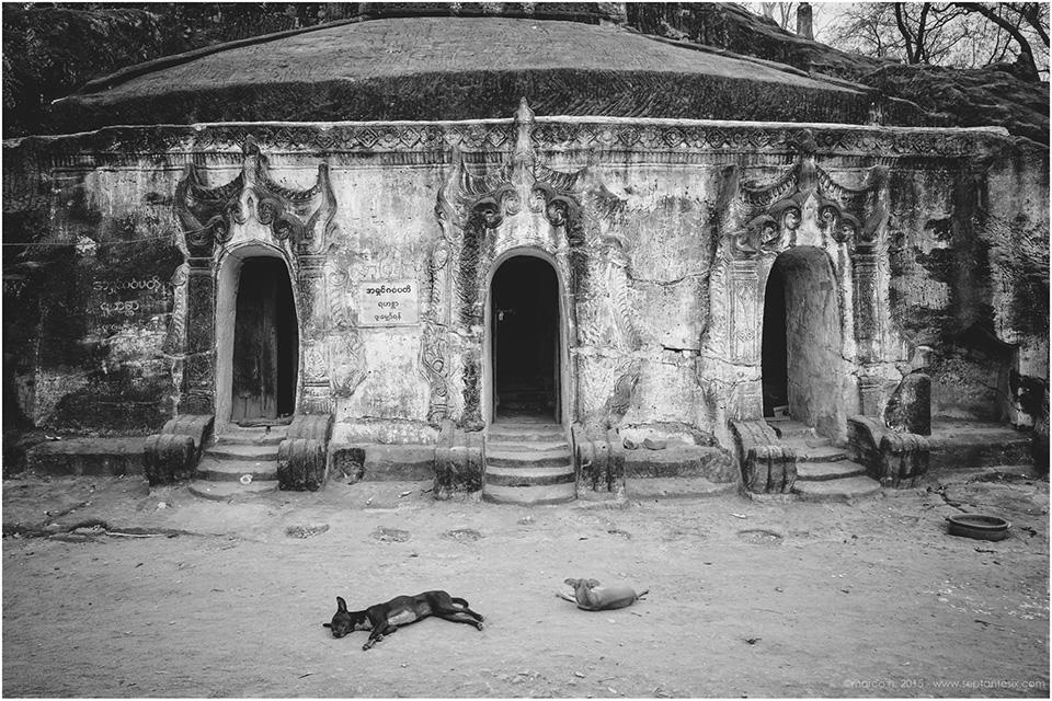 Birmanie-Mars-2016-2048-077