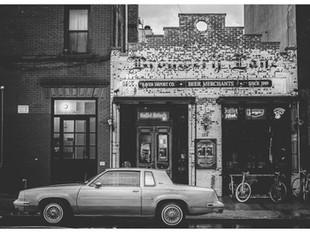 NEW YORK leica m8 EDIT 2019-1045.jpg
