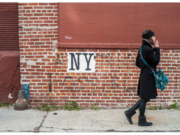 NEW YORK leica m8 EDIT 2019-1014.jpg