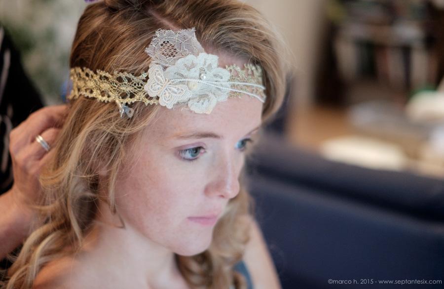 flo christ -photographe-mariage-bruxelles-111