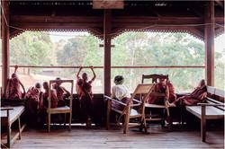 Birmanie-Mars-2016-2048-131
