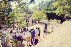 41-photographe-mariage-var-provence-bruxelles-marco-septantesix-153