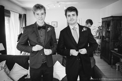 flo christ -photographe-mariage-bruxelles-115