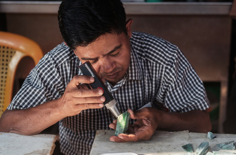 birmanie reedit-1025.jpg