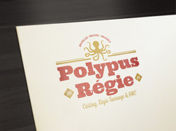 graphiste-bruxelles-web-polypus-marco-huguenin-2