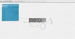 graphiste-bruxelles-web-monolite-marco-huguenin-1