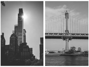 NEW YORK leica m8 EDIT 2019-1044.jpg
