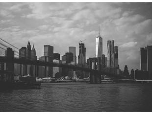 NEW YORK leica m8 EDIT 2019-1042.jpg