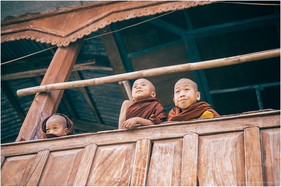 Birmanie-Mars-2016-2048-130